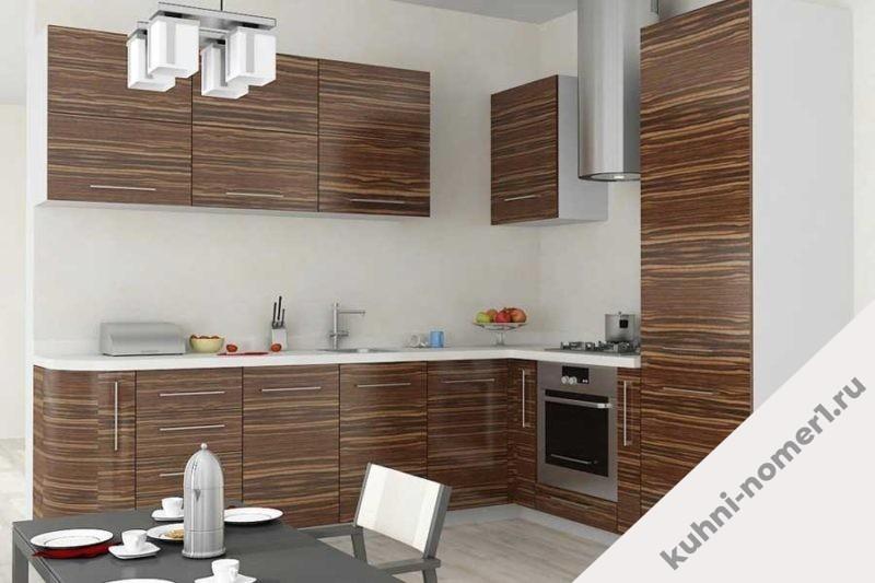 Кухня 1194 фото
