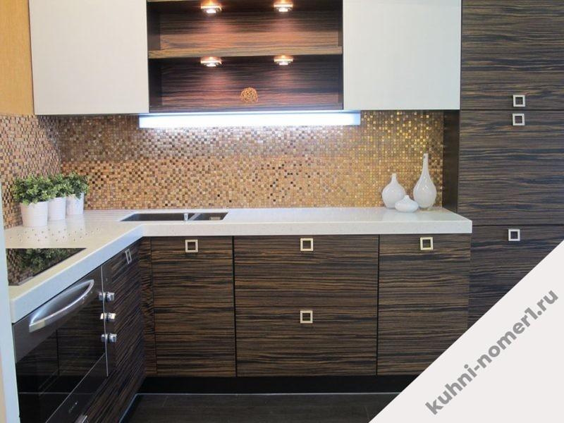 Кухня 1198 фото