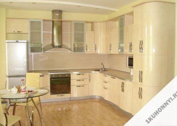 Кухня 1205 фото