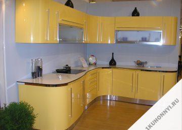 Кухня 1209 фото