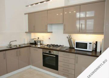Кухня 1212 фото