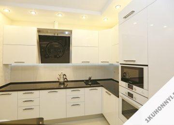 Кухня 1213 фото