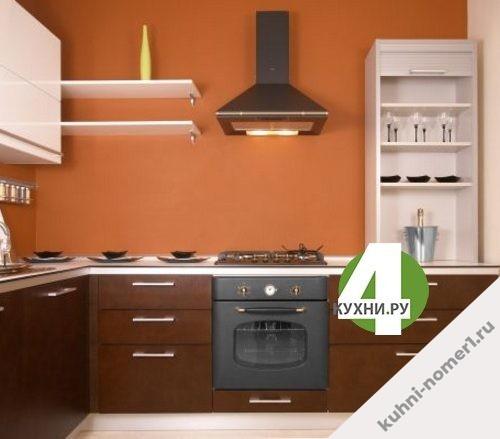 Кухня 1214 фото