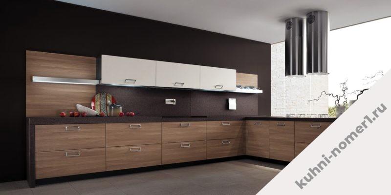 Кухня 1225 фото