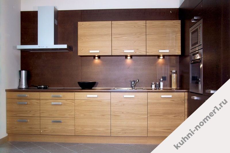 Кухня 1226 фото