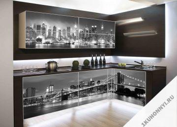 Кухня 122 фото