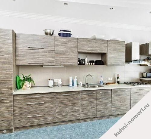 Кухня 1231 фото