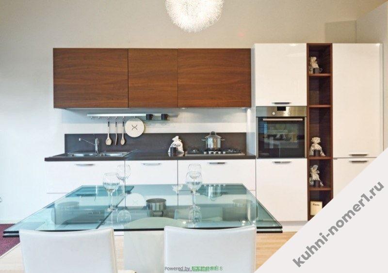 Кухня 1234 фото