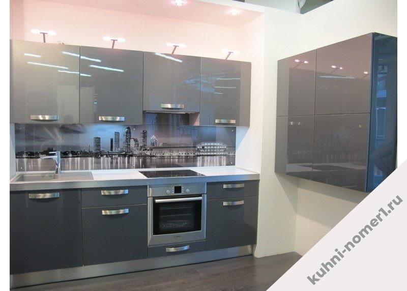 Кухня 1241 фото