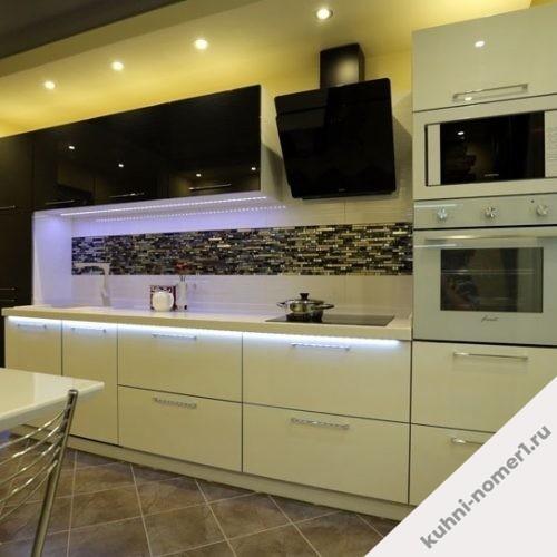 Кухня 1243 фото