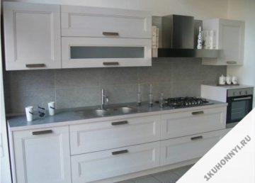 Кухня 1245 фото
