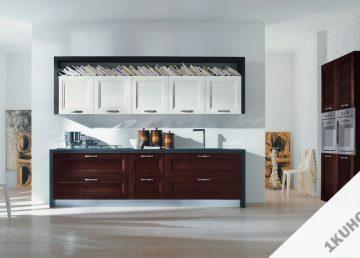 Кухня 1246 фото