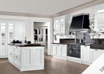 Кухня 1250 фото