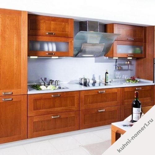 Кухня 1251 фото