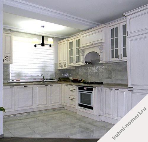 Кухня 1265 фото