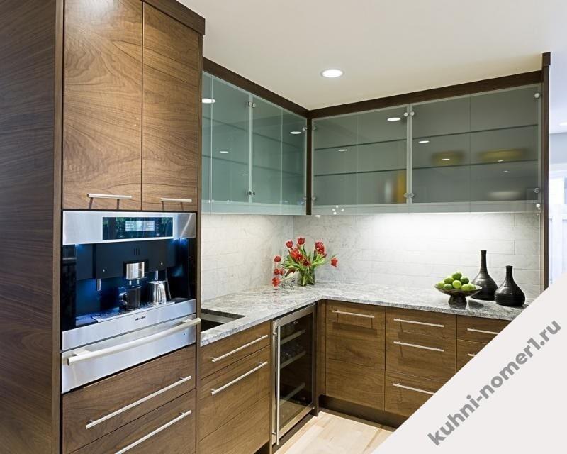 Кухня 1270 фото