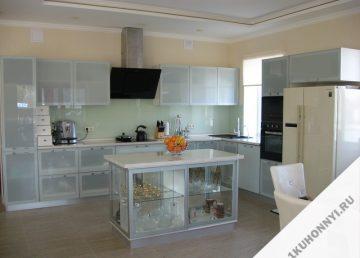 Кухня 1271 фото