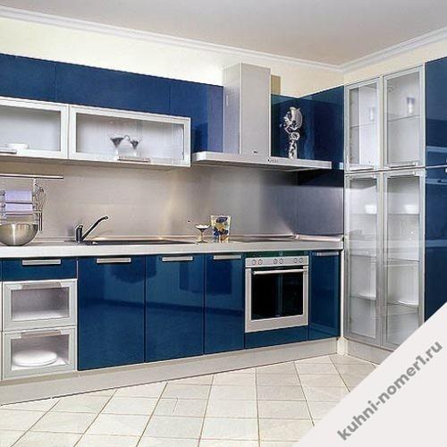 Кухня 1273 фото