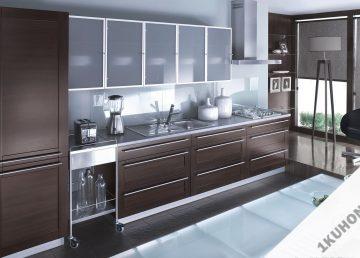 Кухня 1274 фото