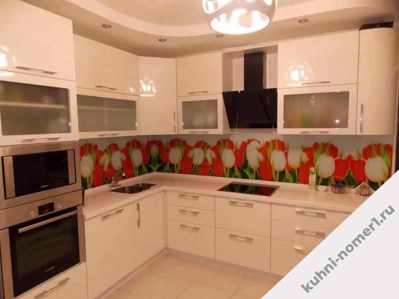 Кухня 1280 фото