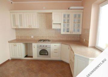 Кухня 1282 фото