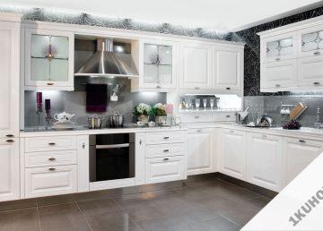 Кухня 1285 фото