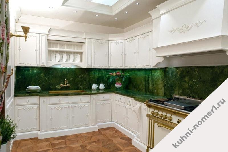 Кухня 1286 фото