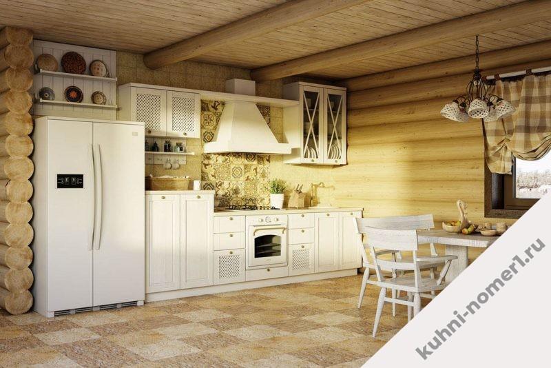 Кухня 128 фото