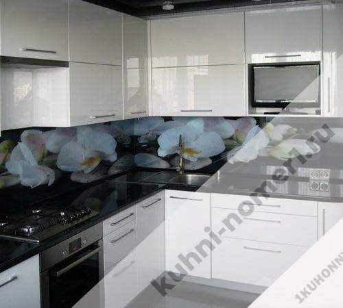 Кухня 1291 фото