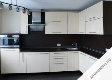 Кухня 1297 фото