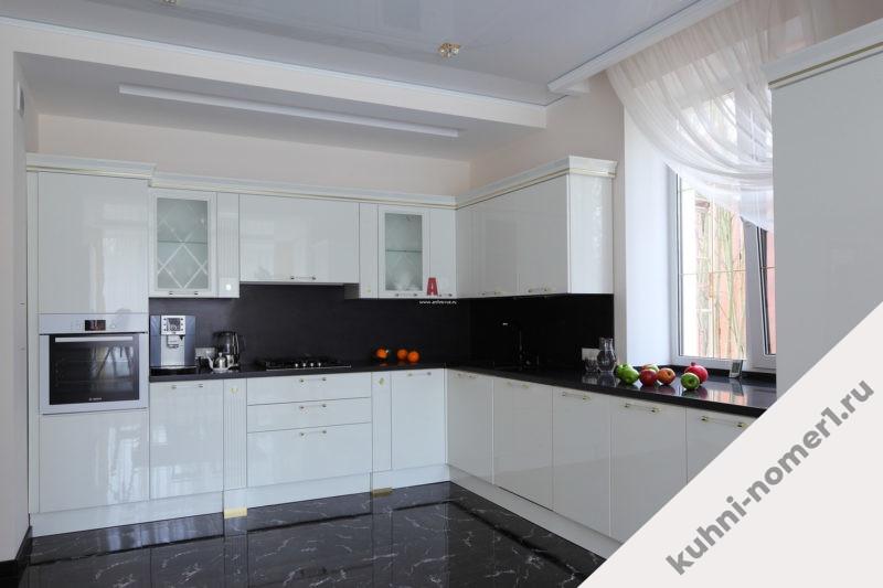Кухня 1299 фото