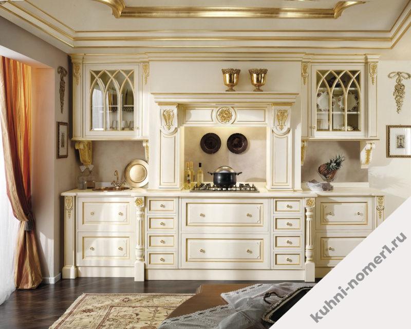 Кухня 1312 фото