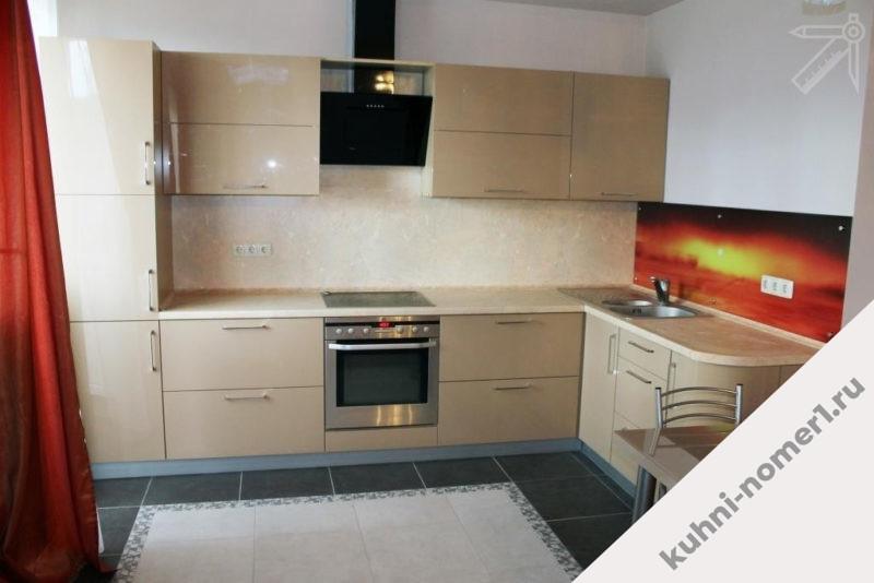 Кухня 1313 фото