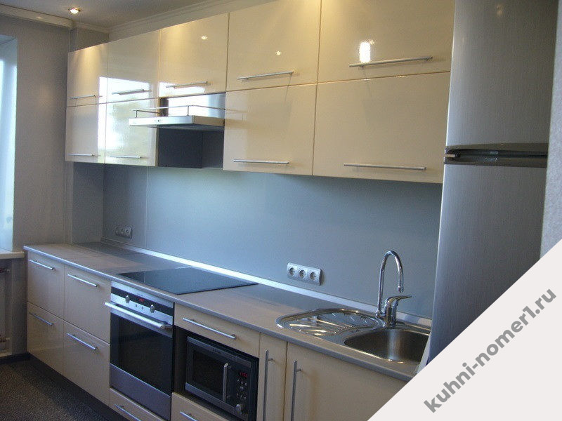 Кухня 1315 фото