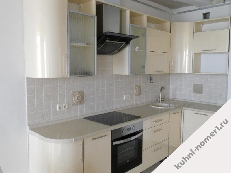 Кухня 1320 фото