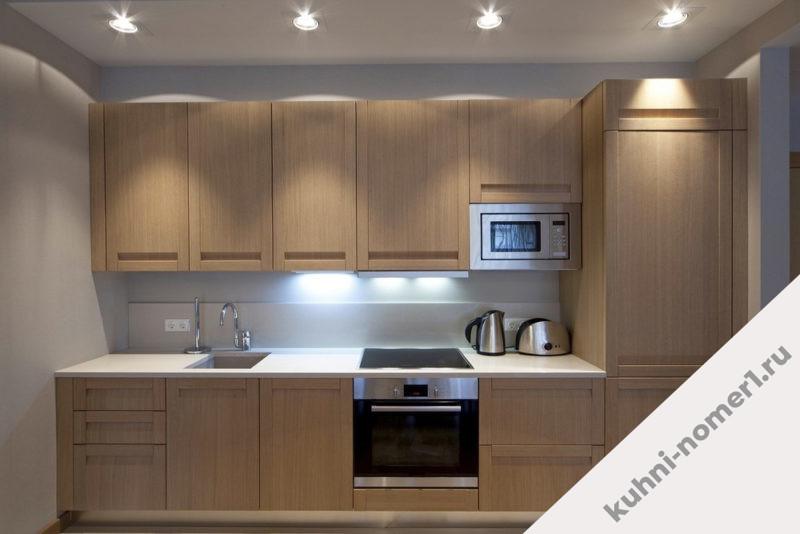 Кухня 1321 фото