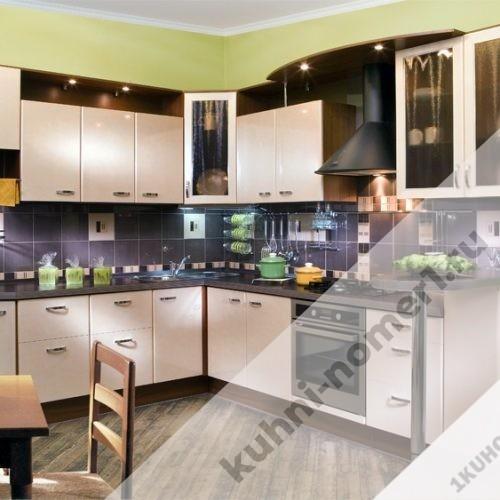 Кухня 1322 фото