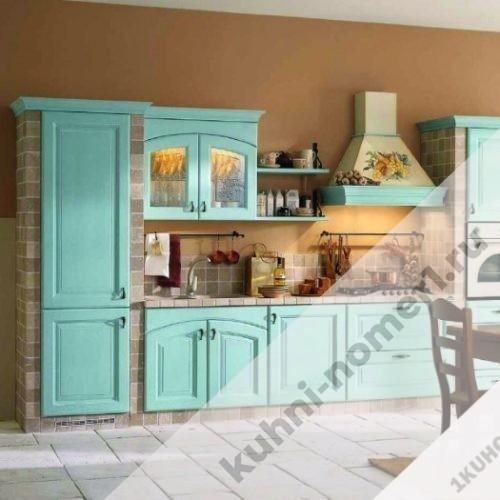 Кухня 1337 фото