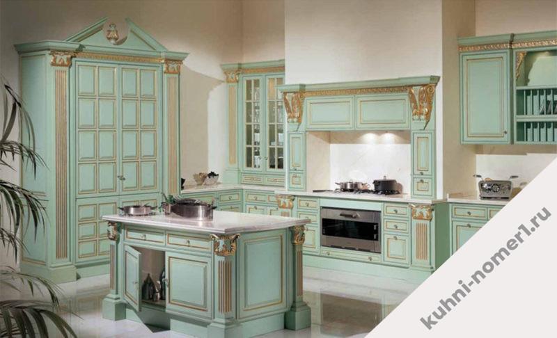 Кухня 1350 фото