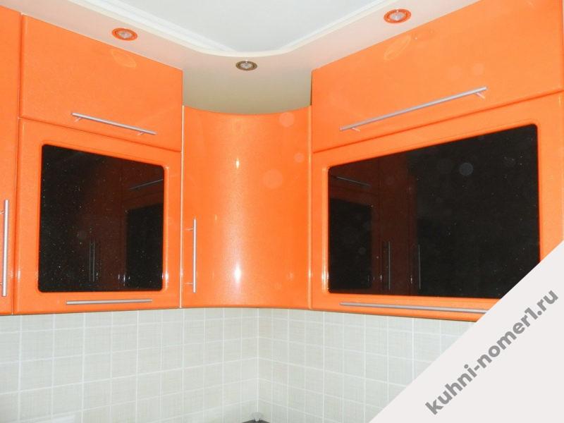 Кухня 1354 фото