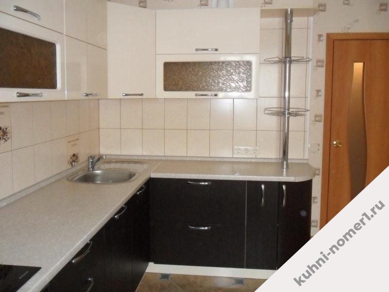 Кухня 1358 фото