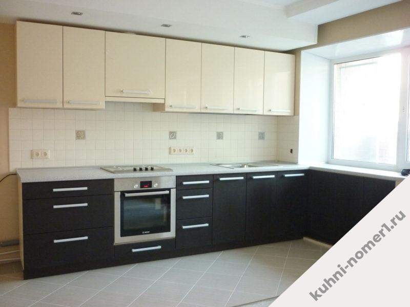 Кухня 1362 фото