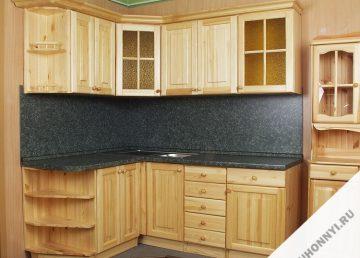 Кухня 1363 фото