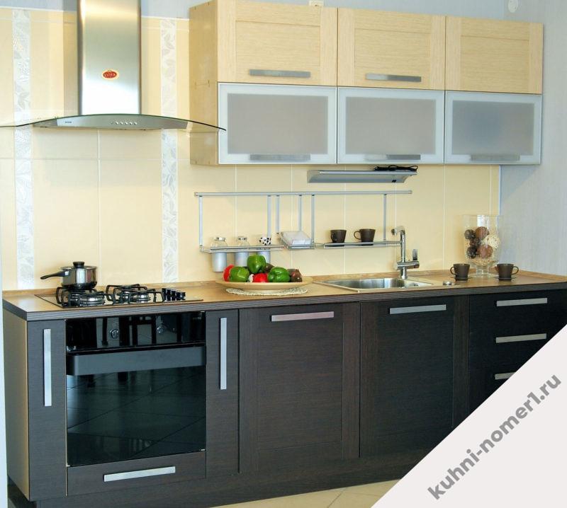 Кухня 1367 фото