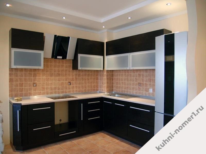 Кухня 1368 фото