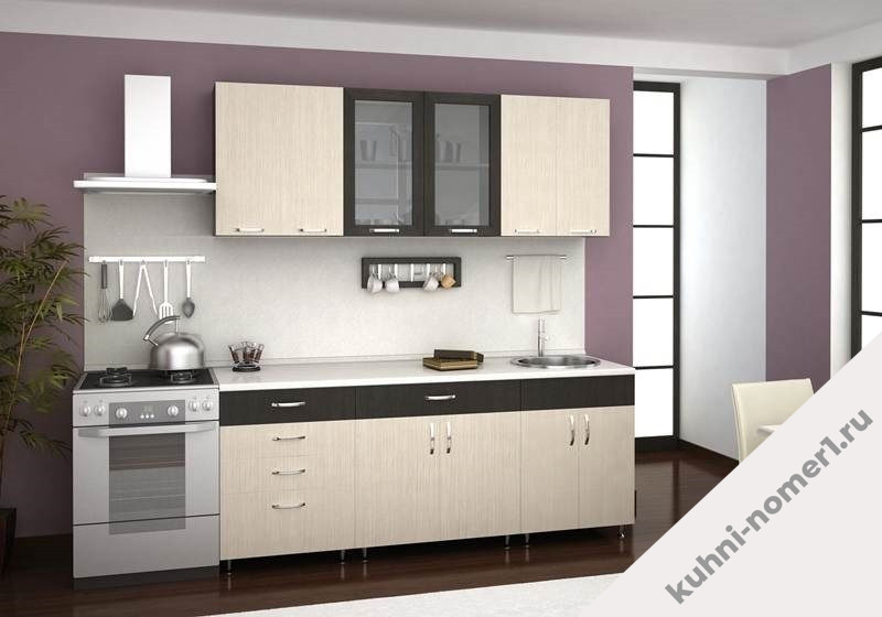 Кухня 1370 фото