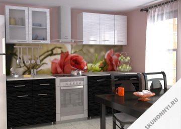 Кухня 1374 фото