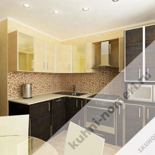 Кухня 1380 фото
