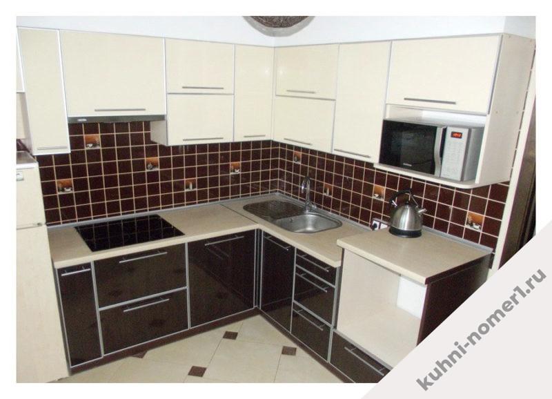 Кухня 1388 фото