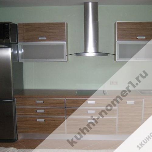 Кухня 1389 фото